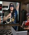 WWE_S_THE_BUMP_SEP__222C_2021_3311.jpg